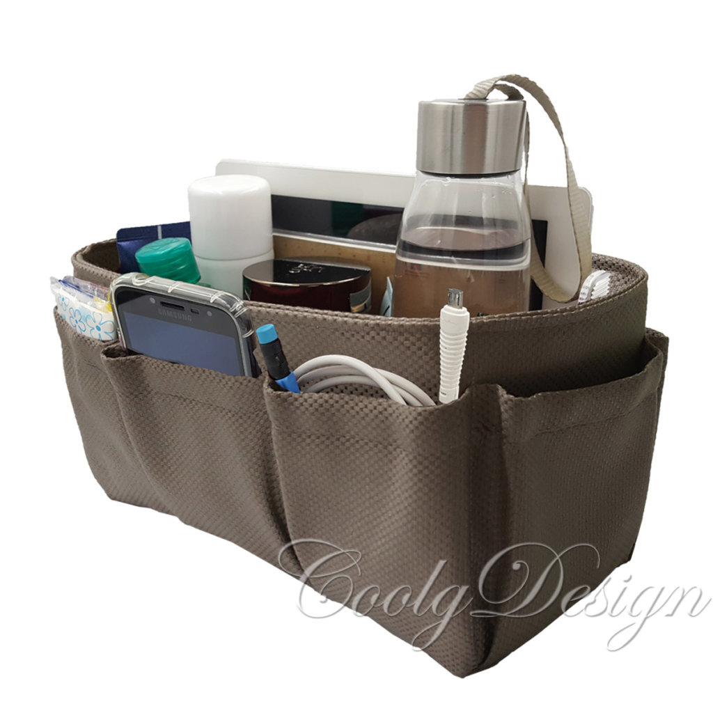 Purse Organizer Insaert